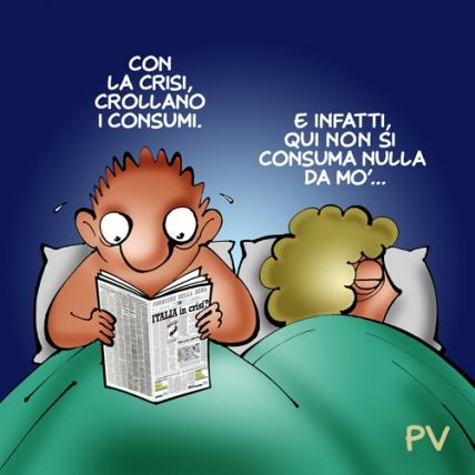 coppia_-_crisi_italia_low_jpg_600x0_q85